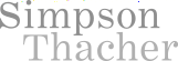 Simpson_logo.png