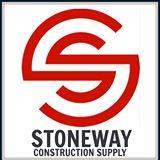 Stoneway.png