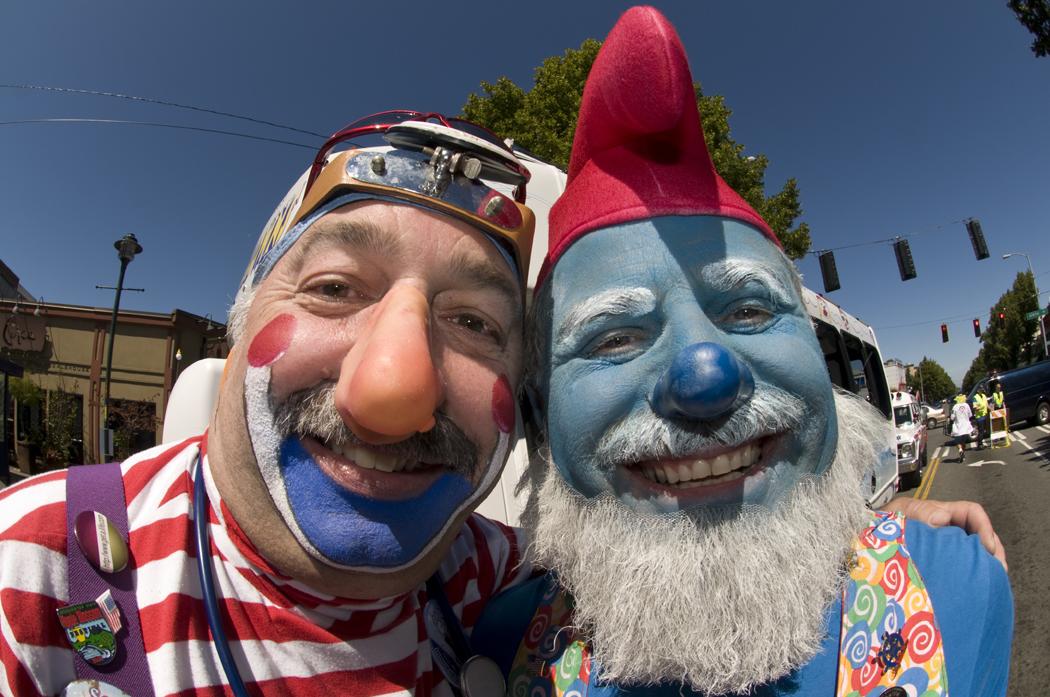 Dr. & Papa Smurf.jpg