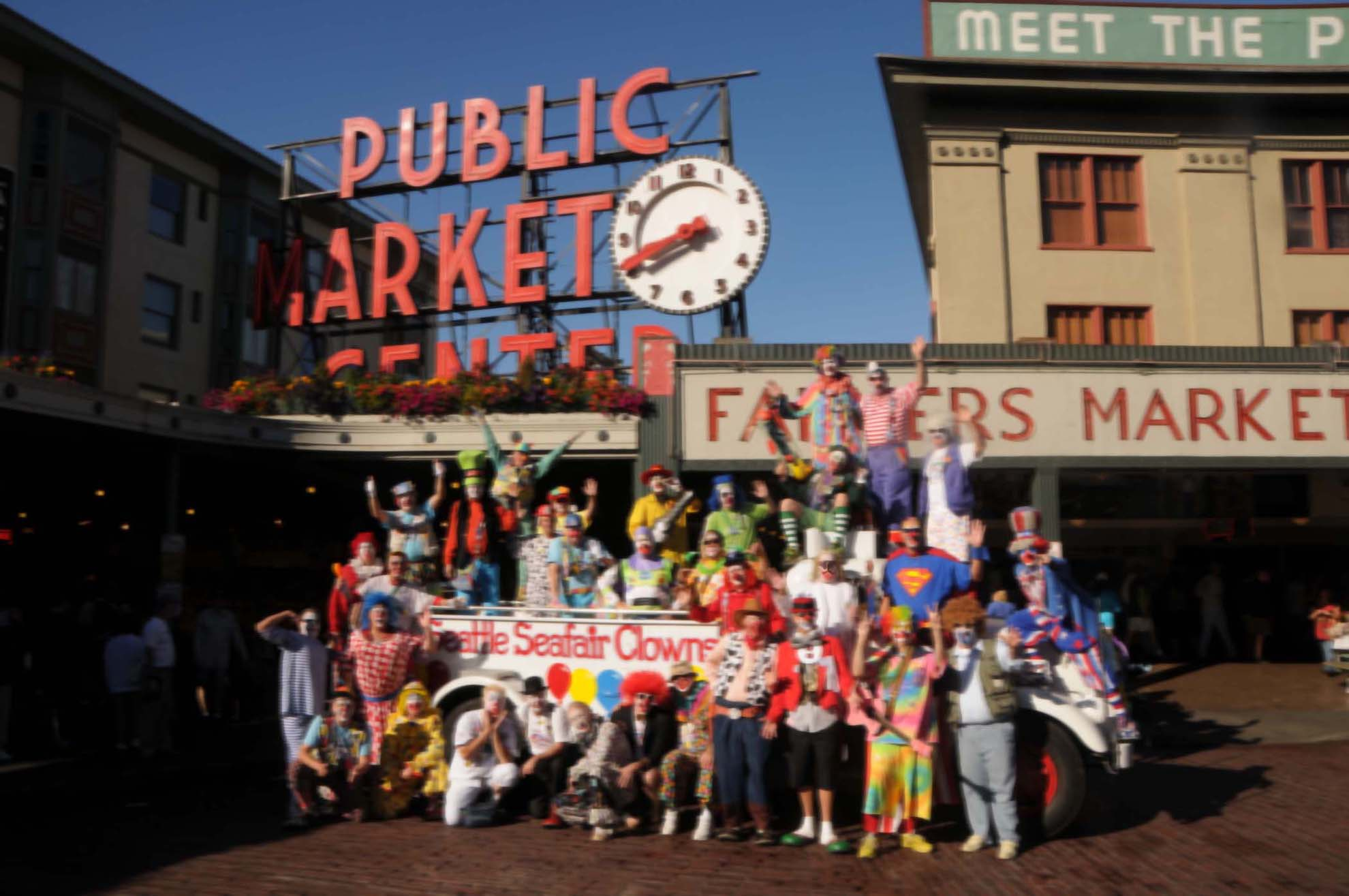 PikePlace-group.jpg