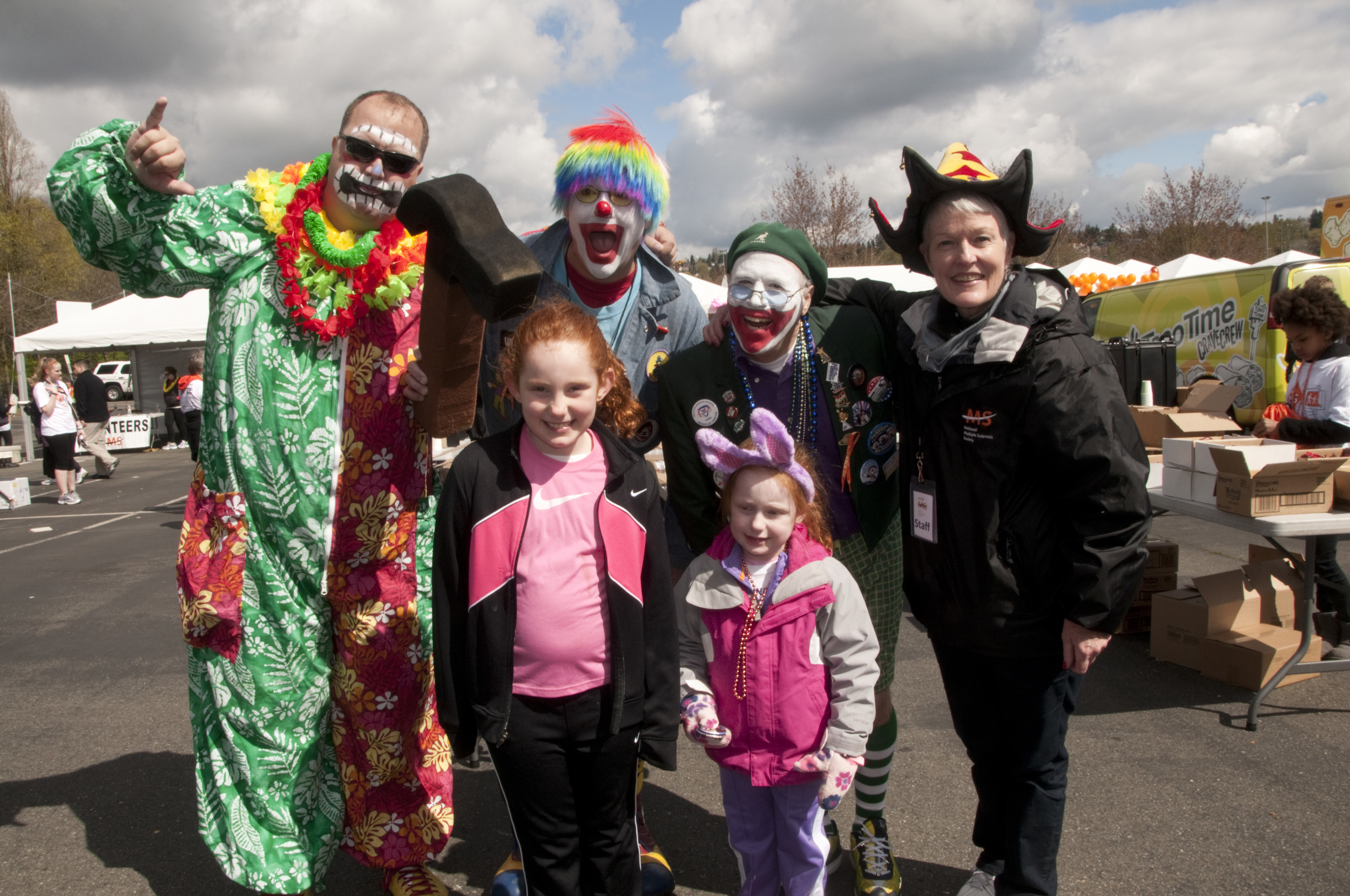 Seafair Clowns_MS Walk_4-14-13_2977.jpg