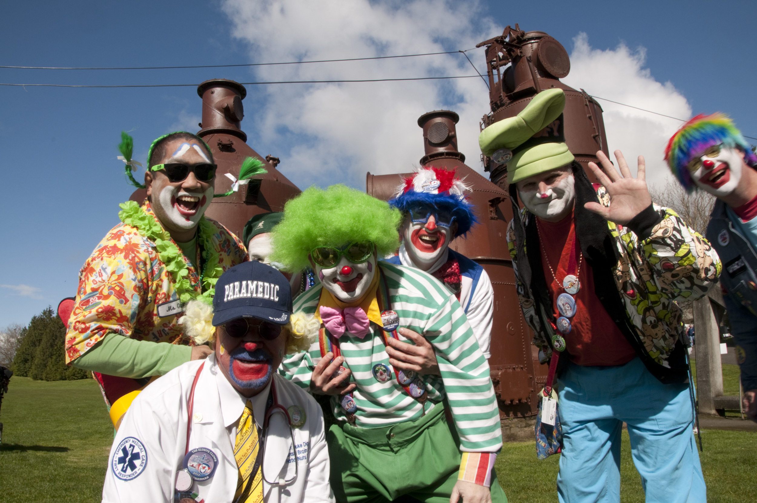Seafair Clowns_MS Walk_4-14-13_2953.jpg
