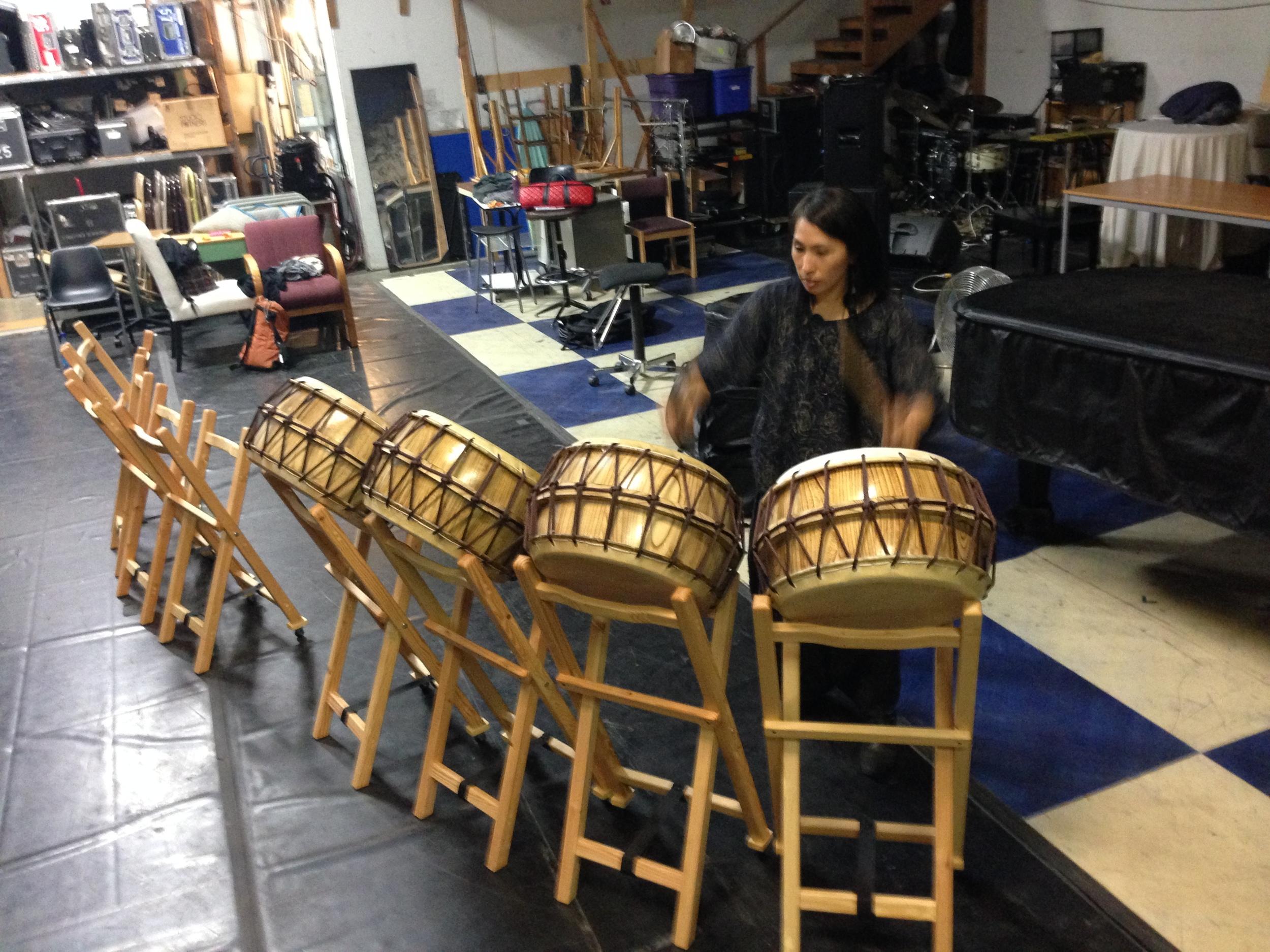 drumstands.JPG