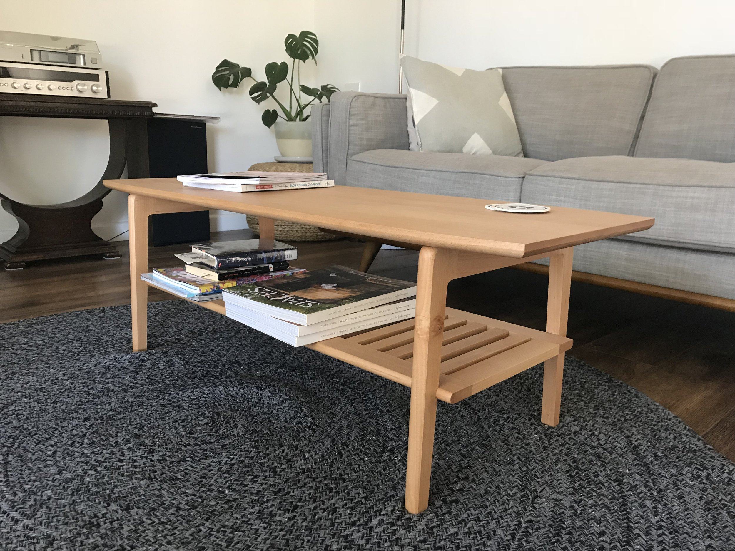 coffee table.jpg