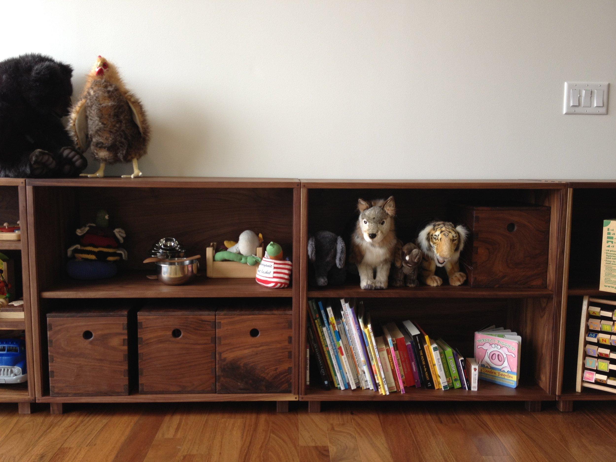 singh shelves.JPG