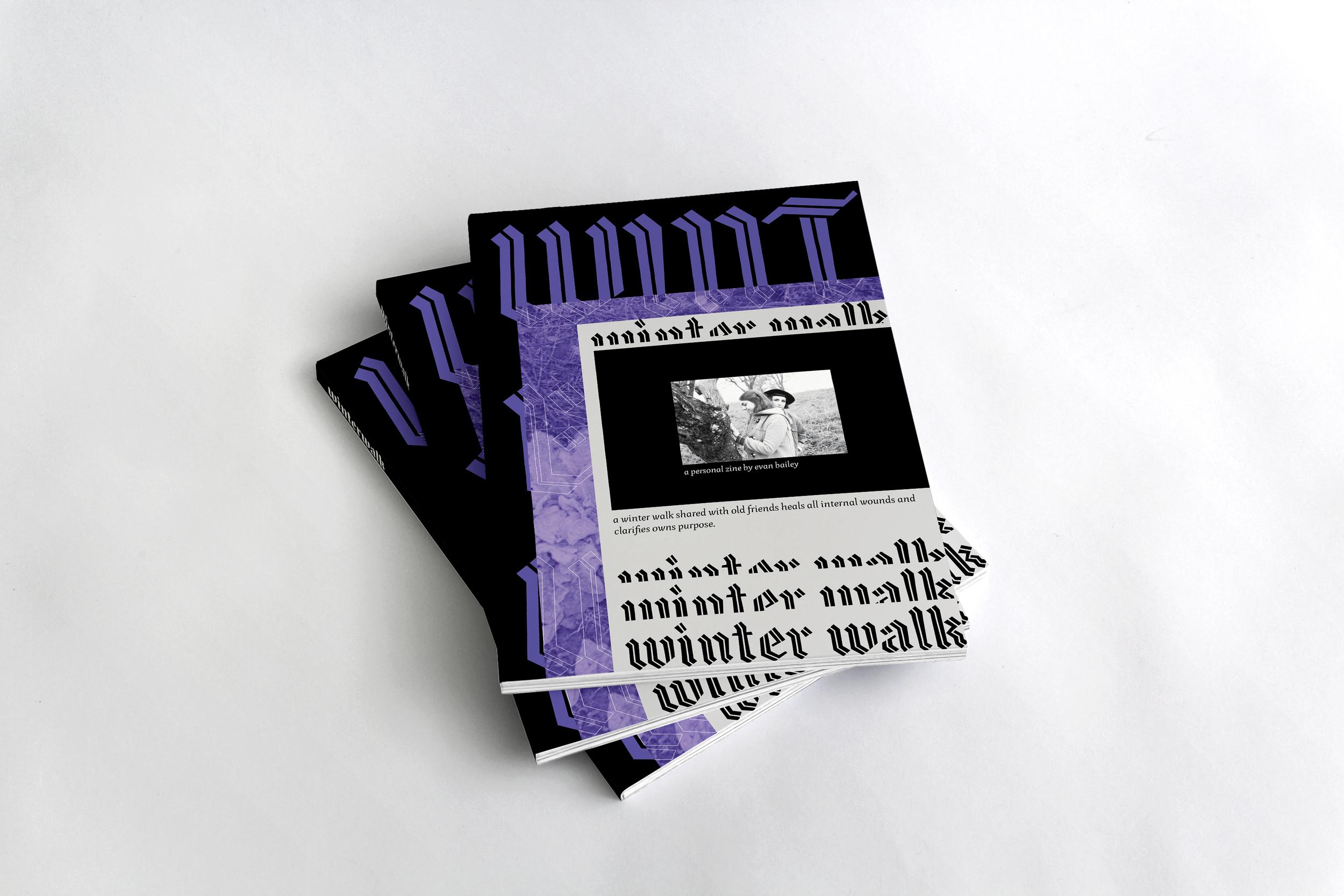 WinterWalk-01.jpg