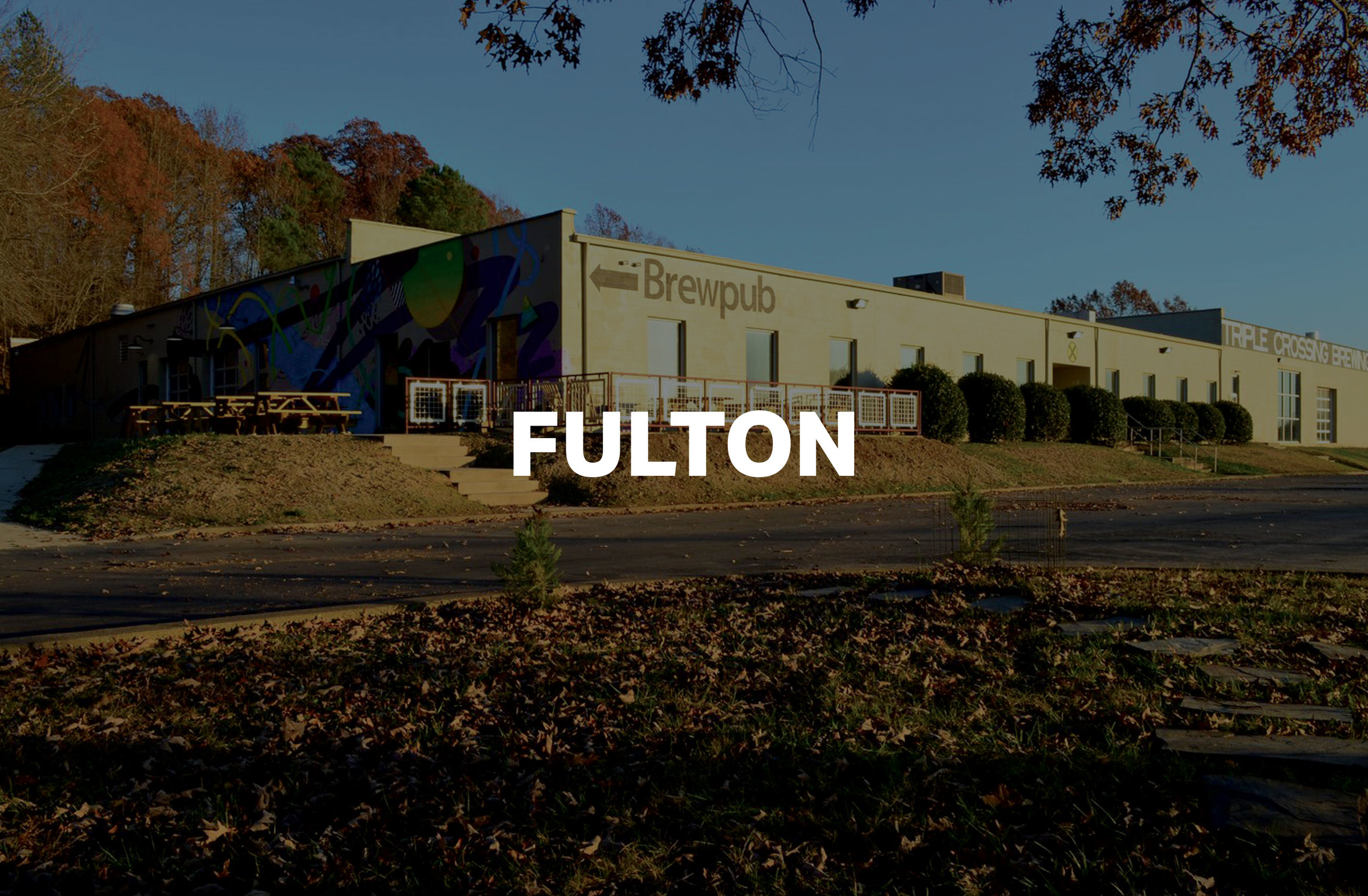 TC_Fulton.jpg