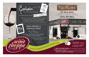 wineshoppe.png