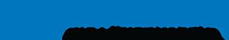 Alameda Health System logo.png