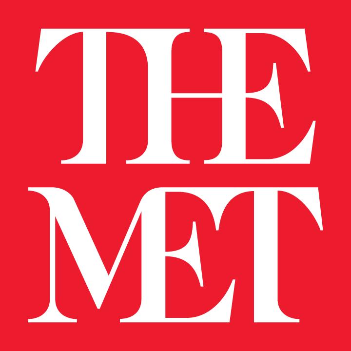 theMet.png