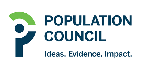 480px-Population_Council_Logo.png