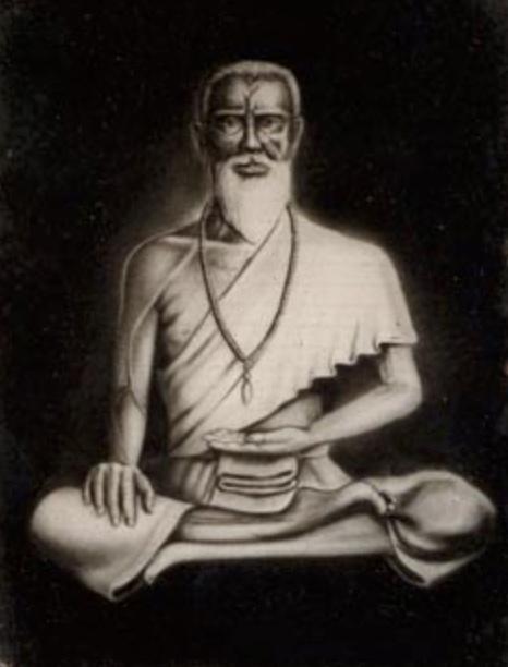 Jivaka Kumar Bhaccha the Buddha's physician