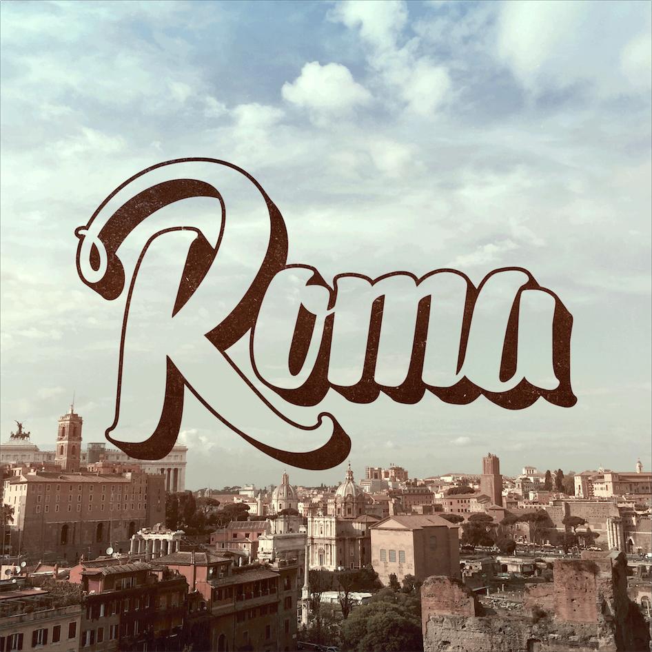 """Rome"" Process"