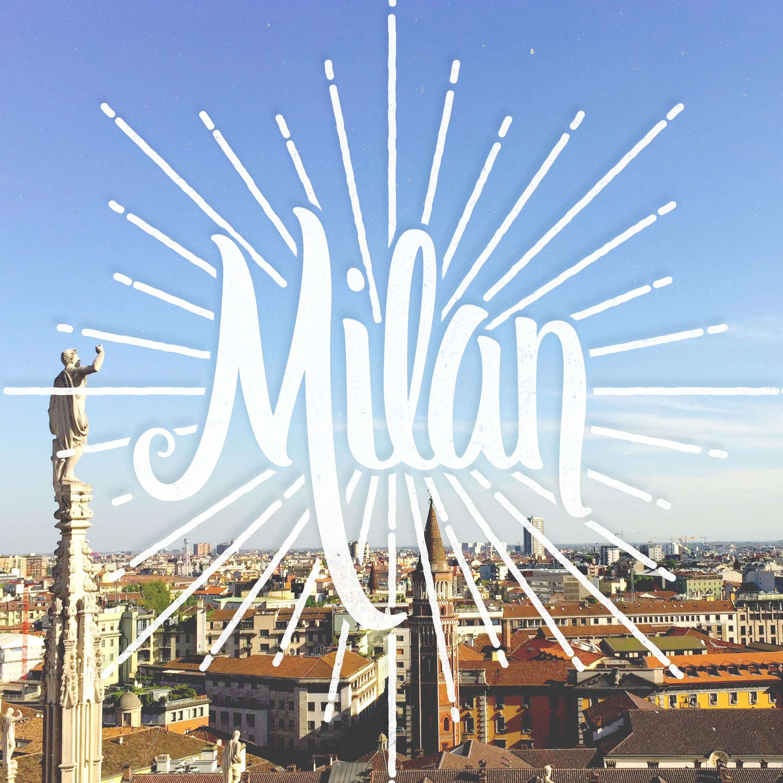 """""""Milan"""" Process"""