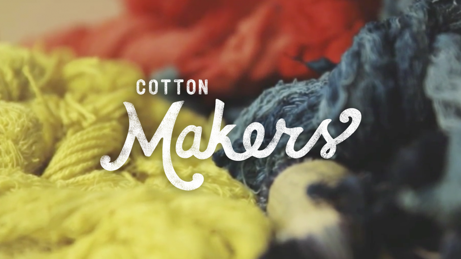 Cotton_Makers_logo.png