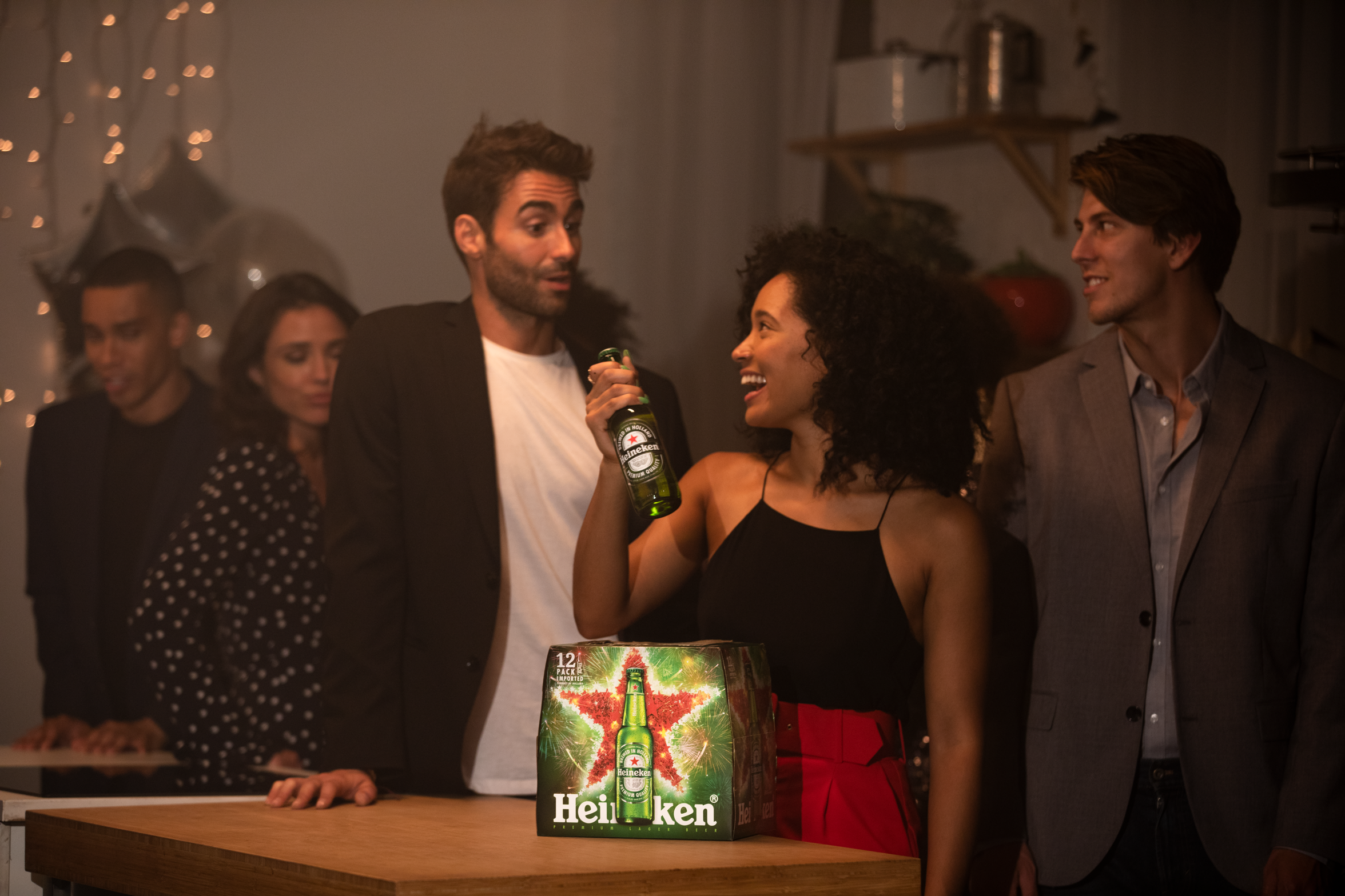 Heineken_Gathering_S3_565b.png