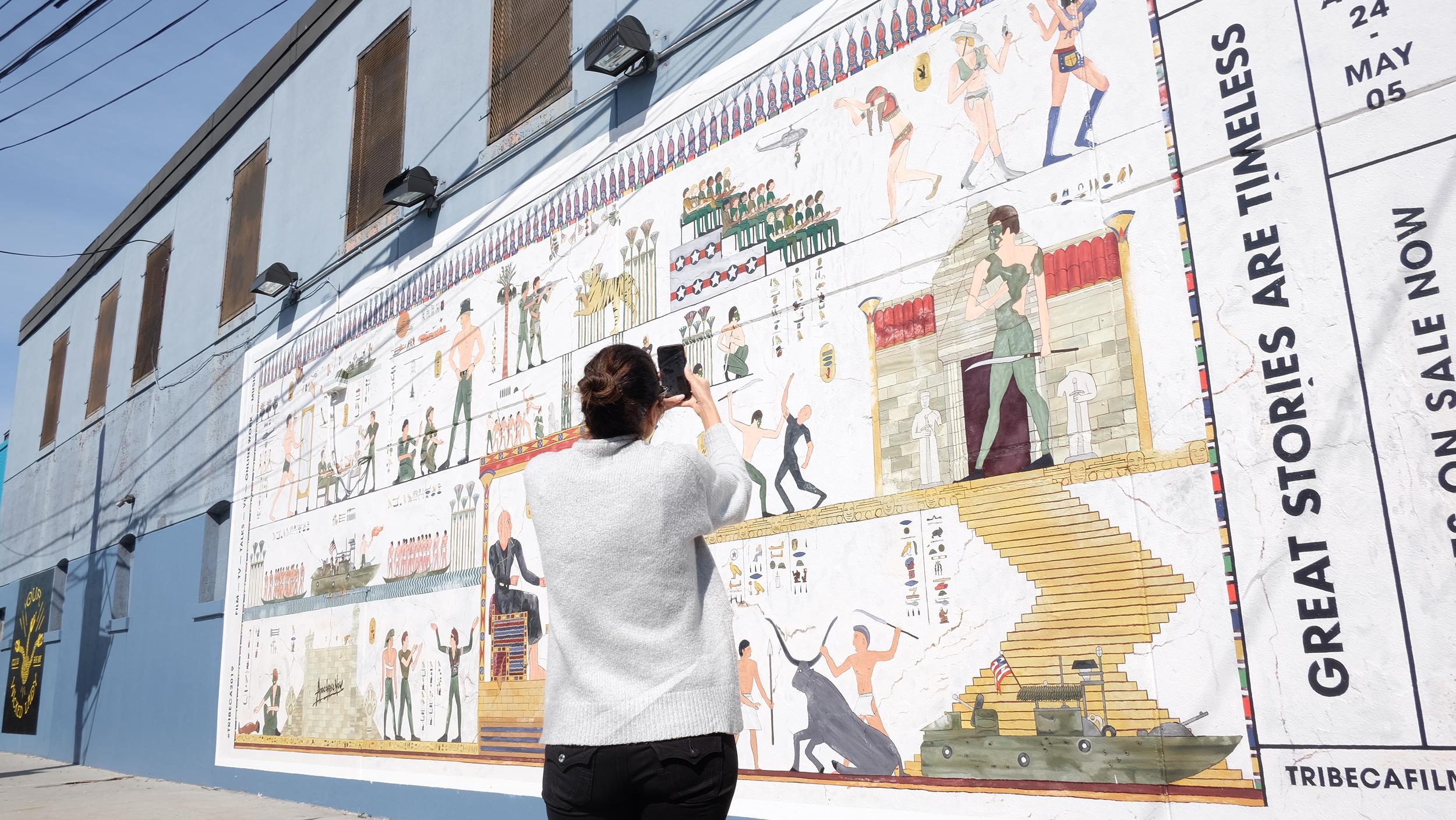 DDBNY_Tribeca_ApocalypseNow_mural.png