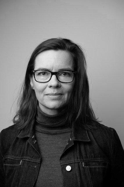 Marie Anisdahl.jpg