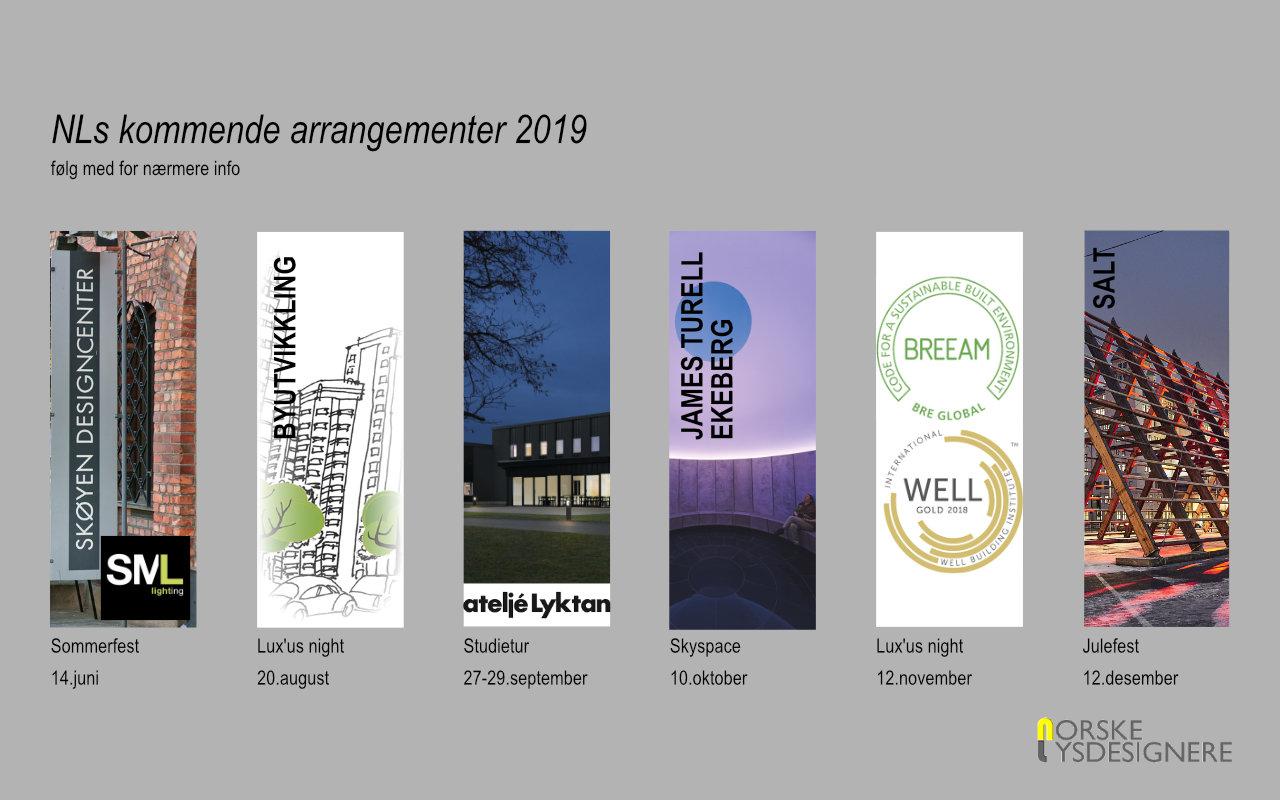 Program høst 2019.jpg