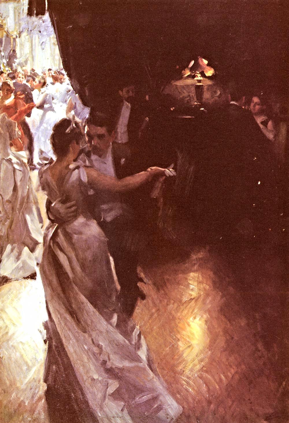 zorn waltz biltmore.jpg