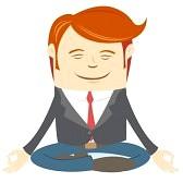 33848870-vector-illustration-of-office-man-meditating.jpg