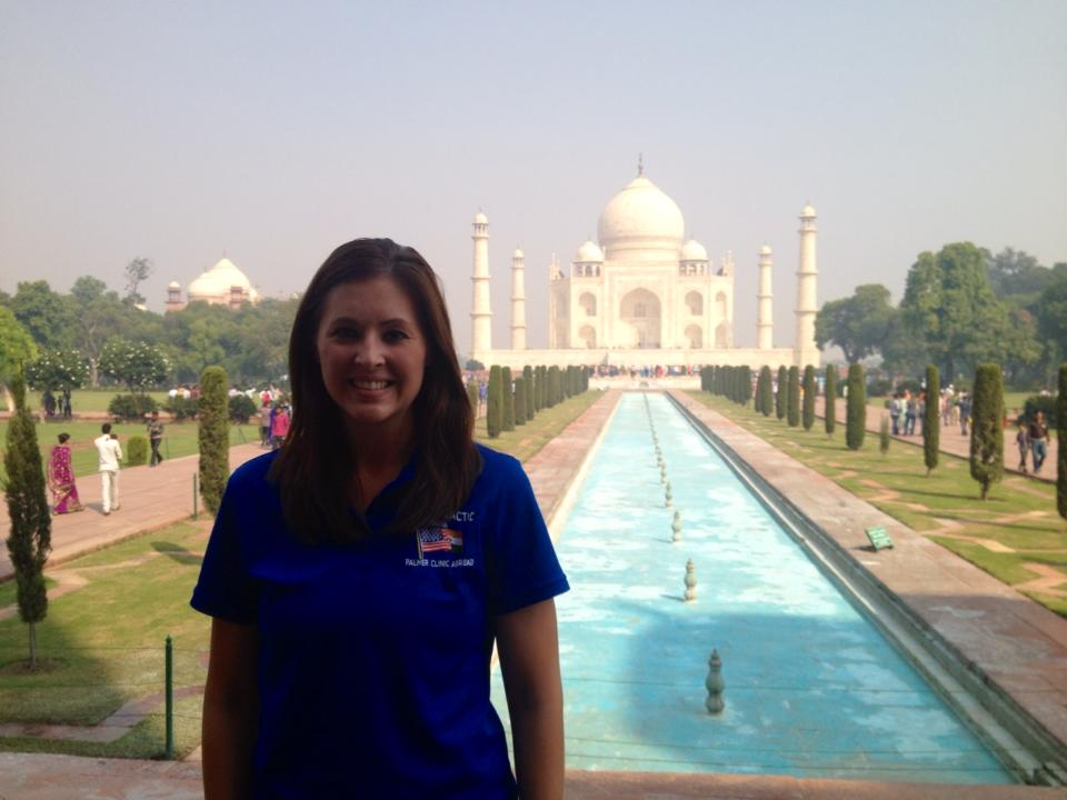 clinic abroad India.jpg