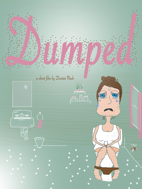 DumpedPoster5.jpg