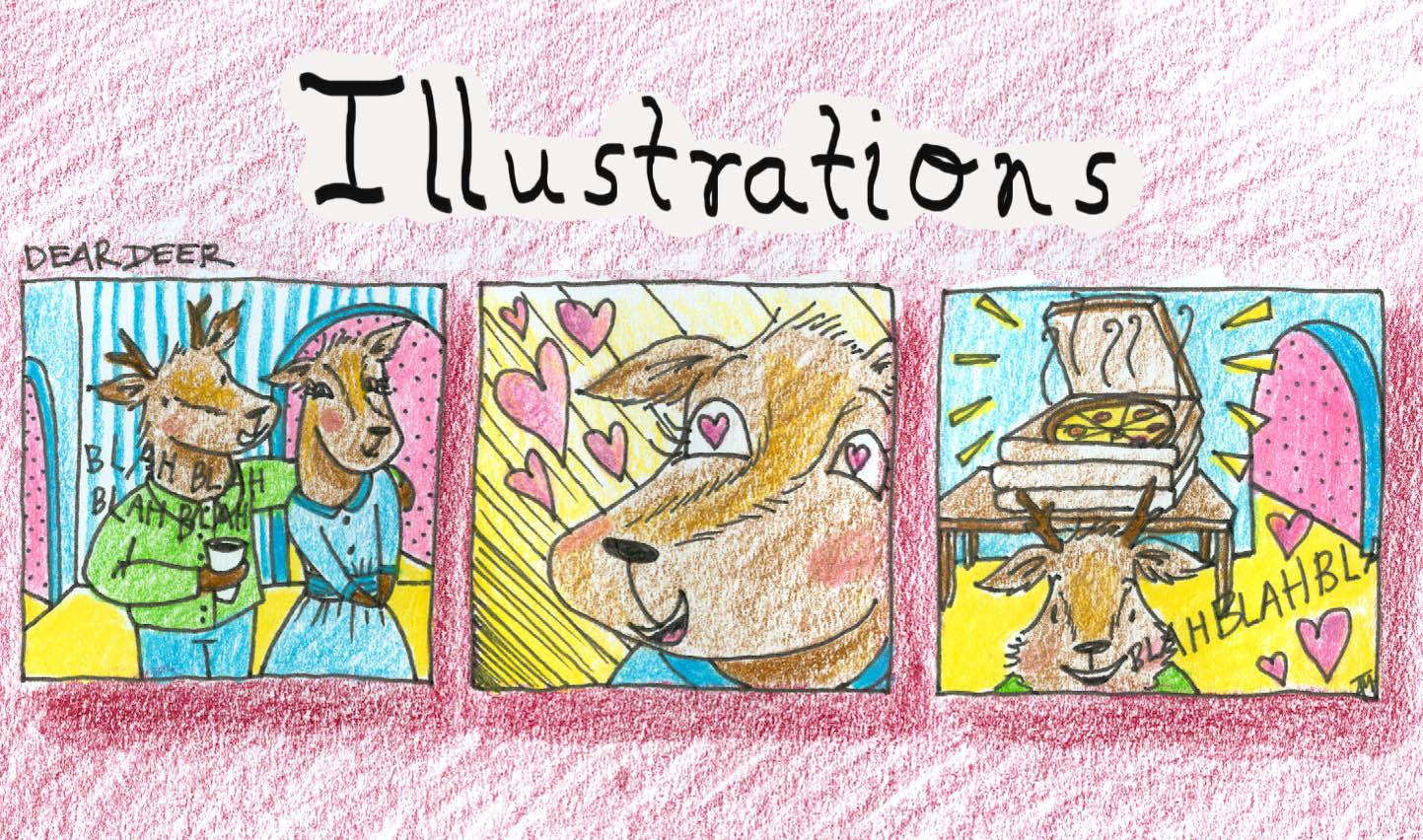 Dez-Illustrations.jpg
