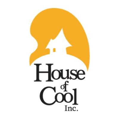 house_of_cool.jpg