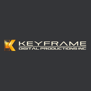 KeyframeDigital