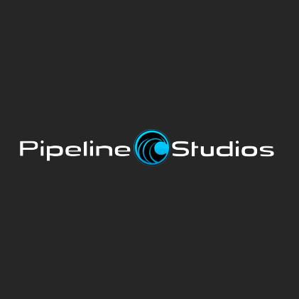 Pipeline Studios