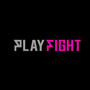 Playfight