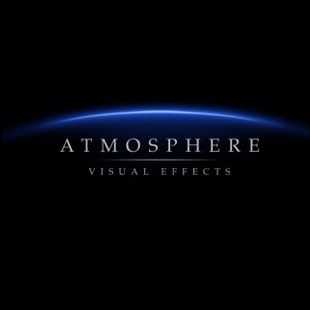 AtmosphereVFX.png