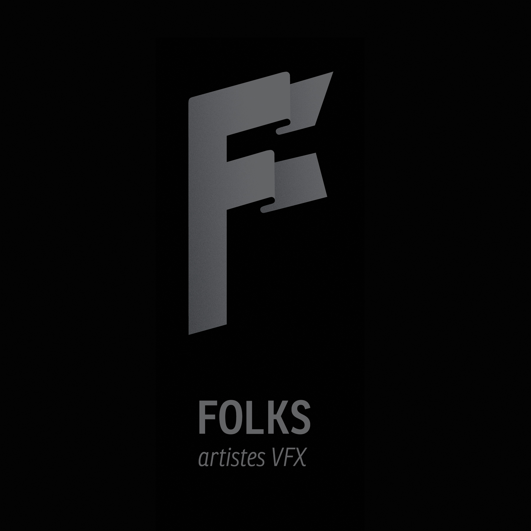 Folks VFX