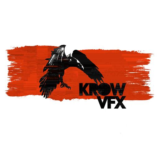KROW VFX