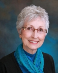 Laurel J Pracht, founder of the West Valley Ovarian Cancer Alliance, is a 19 year ovarian cancer survivor.    Read more