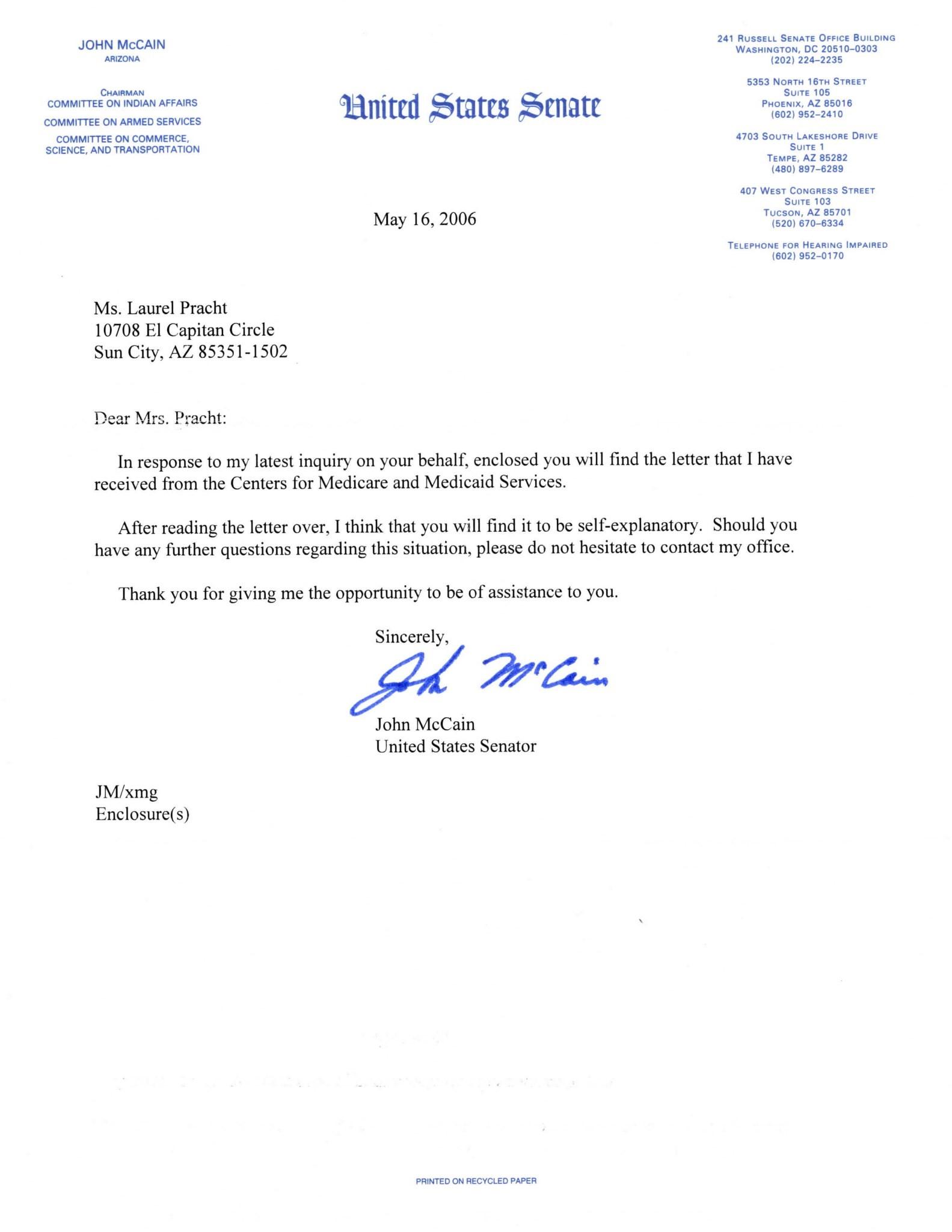 McCain Letter.jpg