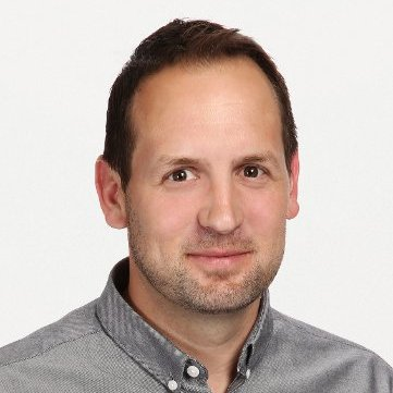 Jason Broughton , VP of UX at LexisNexis   @jbroughton
