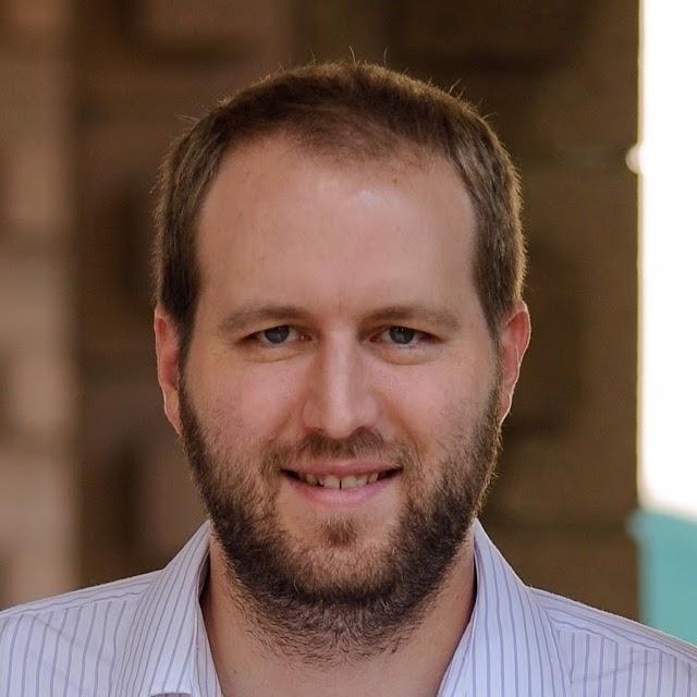 Josef Spjut,research scientist at NVIDIA    @josefspjut