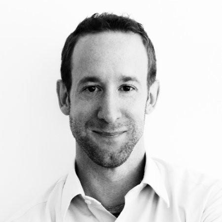 Daniel (Clay) Braxton, US Design Manager of the IBM Blockchain Platform    @claybraxton