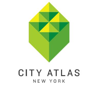 city_atlas_logo1.jpg