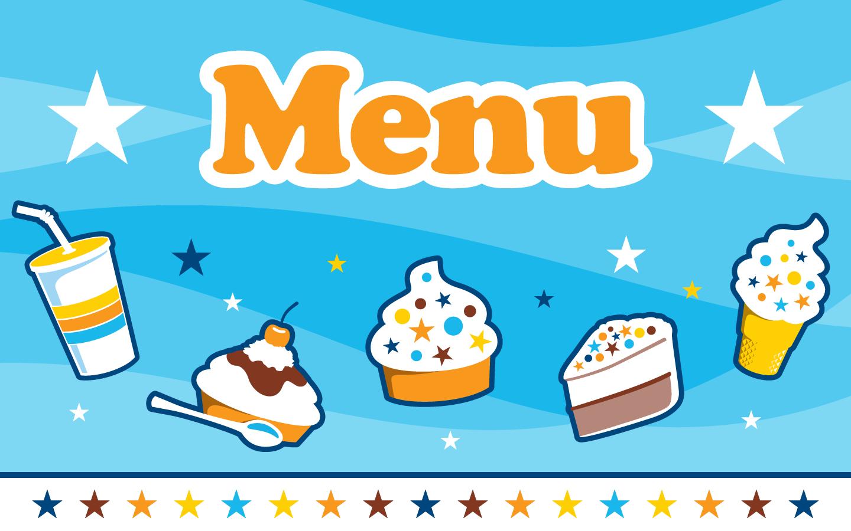 skipper-dipper-lbi-menu-header.png