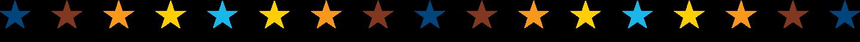 skipper-dipper-lbi-row-stars-justified.png