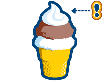 skipper-dipper-ice-cream-menu-gfx-skipperfy.png