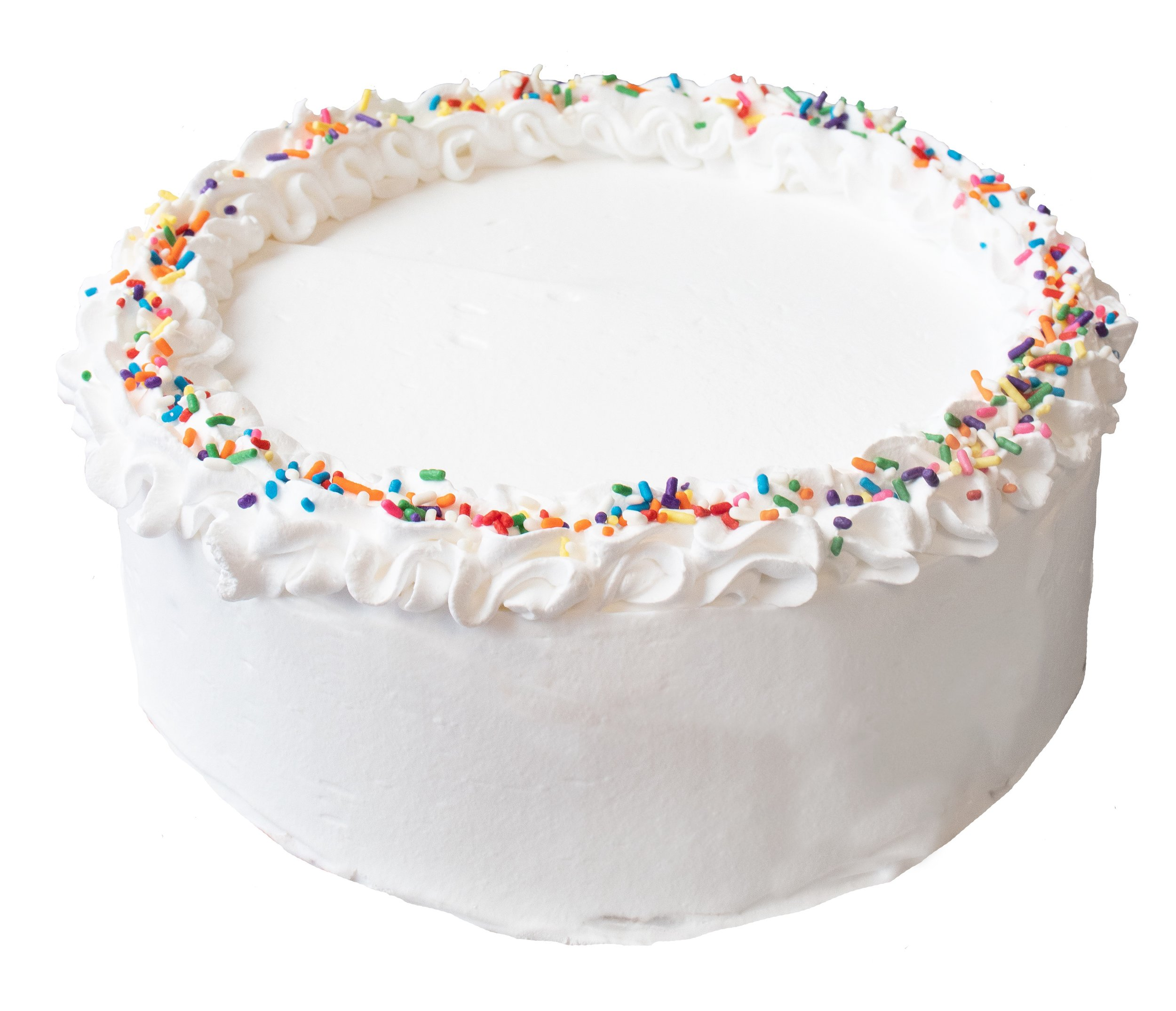 Skipper Dipper Ice Cream Cakes 2018.jpg