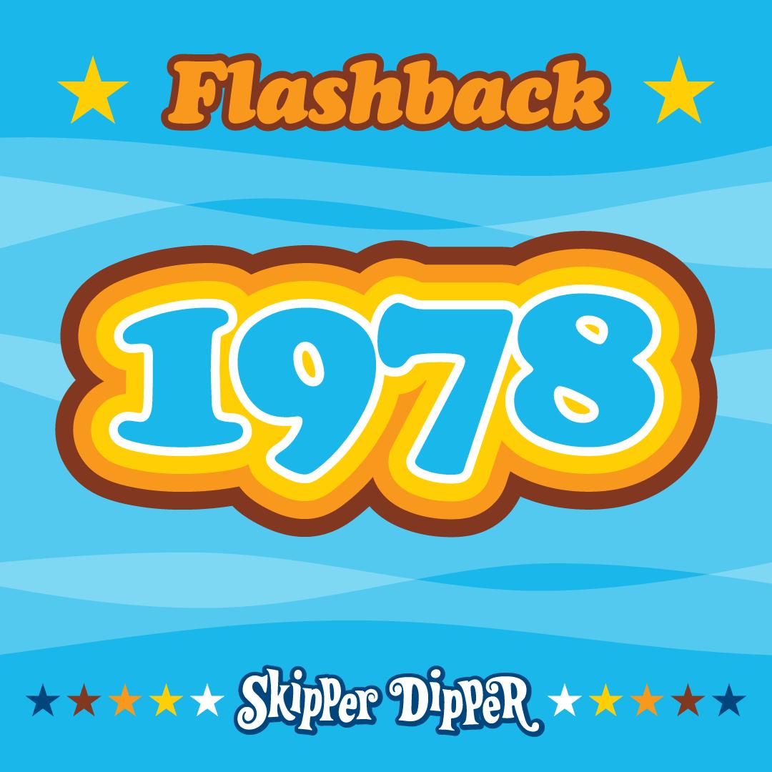 SD17-Insta-timeline-1978.png
