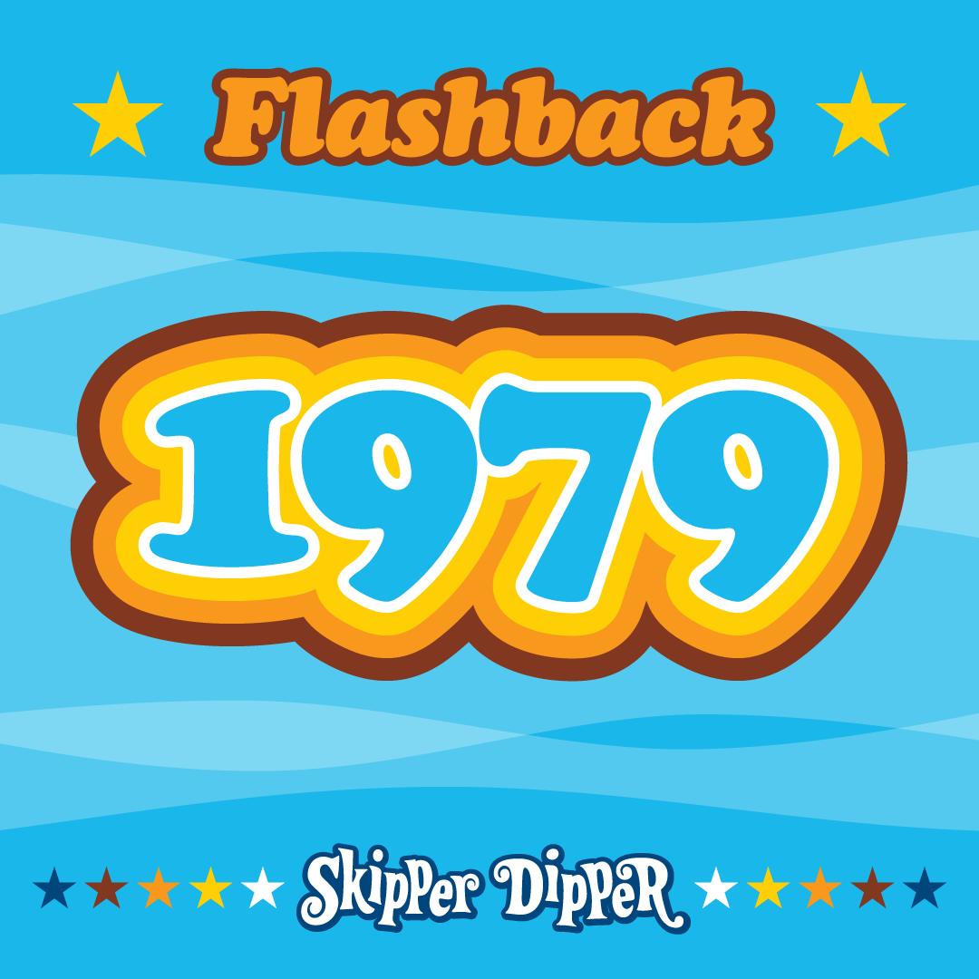 SD17-Insta-timeline-1979.png