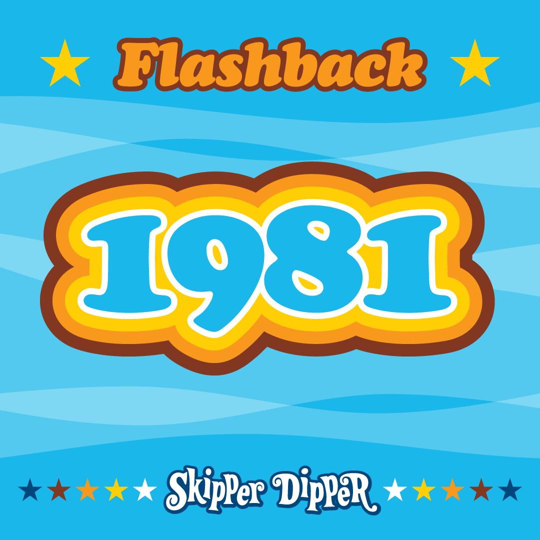 SD17-Insta-timeline-1981.png