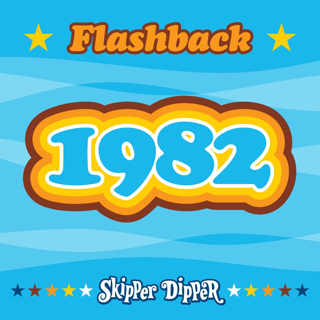 SD17-Insta-timeline-1982.png