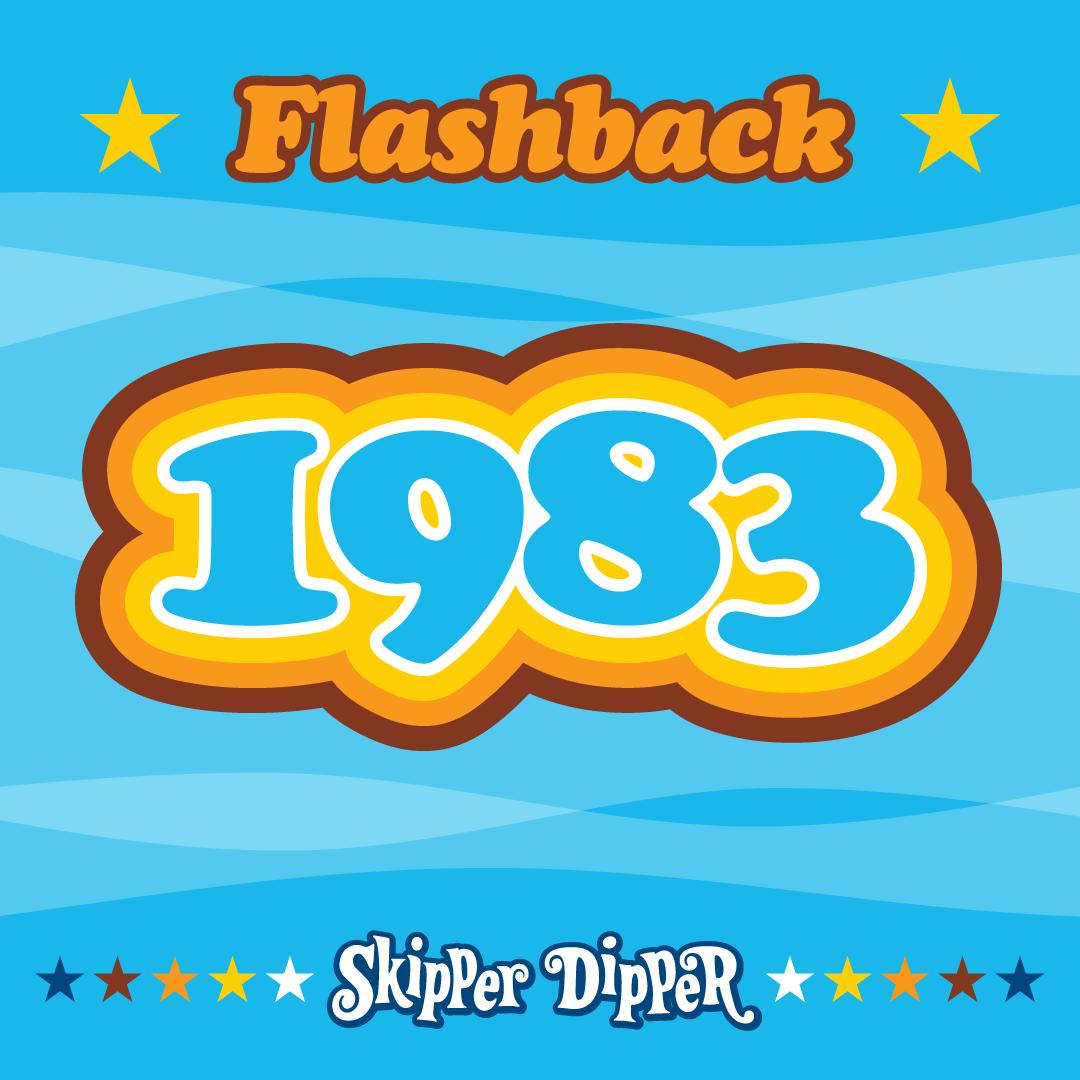 SD17-Insta-timeline-1983.png